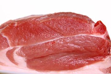 schweinefleisch,fleisch