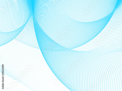 abstract background, vector - 29223698