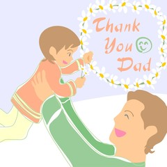 thank_you_dad