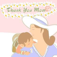 thank_you_mom