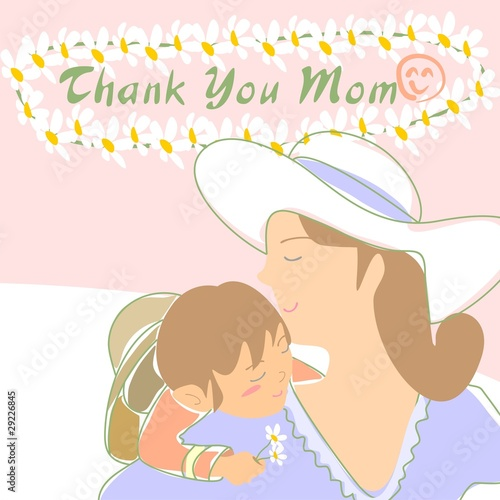 thank_you_mom
