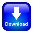 DOWNLOAD Button (arrow save free internet web search upload go)