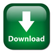 DOWNLOAD Button (arrow save free internet web p2p search upload)
