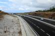 voies rapides, île de la Réunion