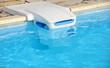 filtration pompe de piscine
