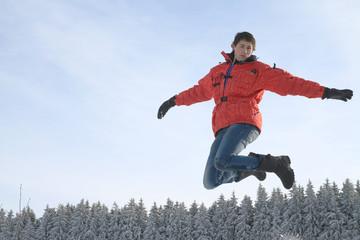 Winter-Shooting 02