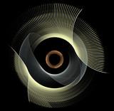 Spirallogo