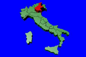 ITALIA VENETO