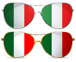 italy sunglasses
