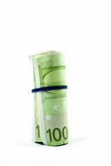 rouleau euro