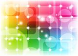 vanity of the rainbow - 29267818