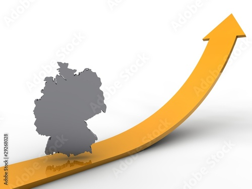 deutschland_high