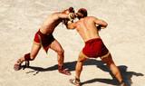 gladiátori