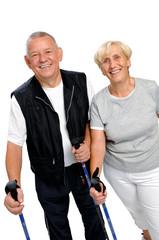 Nordic Walking Senioren 02