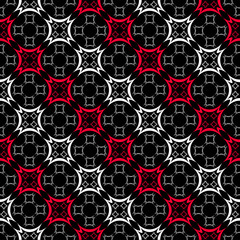 Seamless diagonal pattern.
