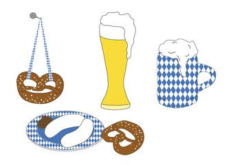 Bayerische Lebensart