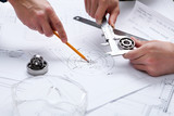 construction project papers - 29303665