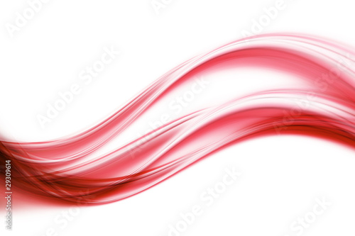 abstract elegant background design with space for your text - 29309614