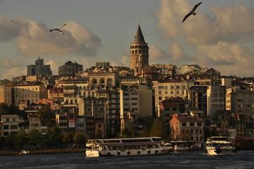 istanbul galata2