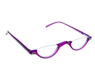 modern reading glasses