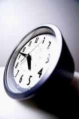 alarm clock 5am