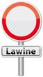Lawine