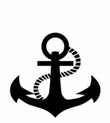 Anker Marine