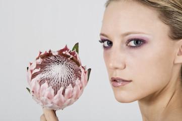 Women-Kosmetik