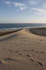 Fuerteventura - Risco del Paso
