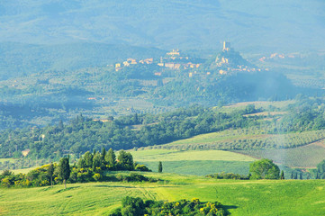 Rocca d Orcia 01