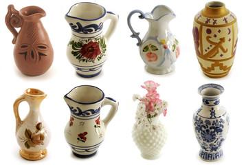 Ceramiche - 29333028