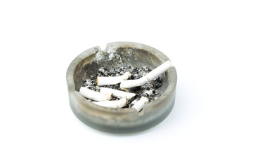ashtray4