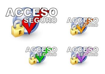 ACCESO SEGURO