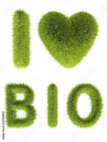 zielona-trawa-serca