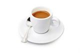 Fototapety Tazzina di Caffè