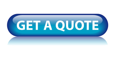 """GET A QUOTE"" Web Button (price calculator service quotation)"