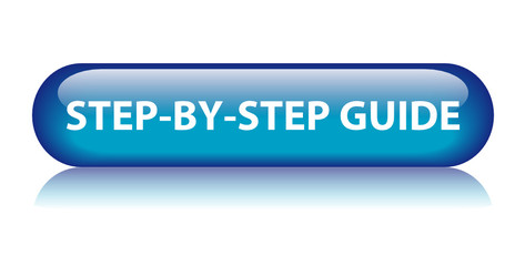 """""""STEP-BY-STEP GUIDE"""" Web Button (help technical user's manual)"""