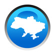 Ukraine map button