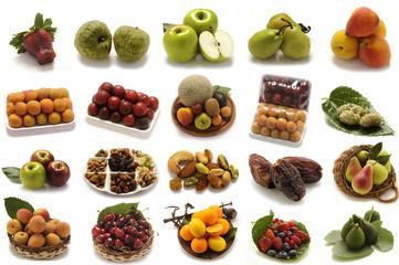Frutas - 29365231