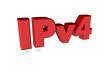 IPv4 rot 3d