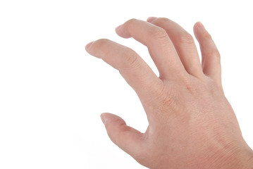 Handsign