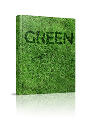 eco green book