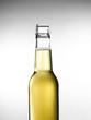 Flasche gelb