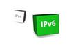 IPv4 & IPv6 Würfel gewürfelt