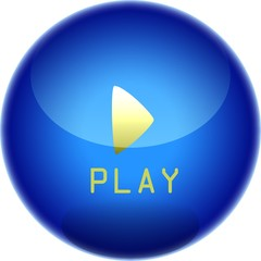 play 2