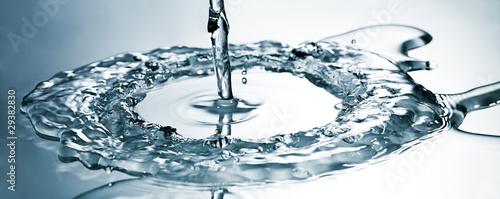 Wasserfläche 2