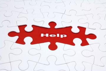 puzzle help