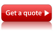 GET A QUOTE Web Button (free online quotation prices products)