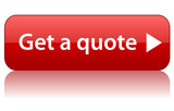 GET A QUOTE Web Button (free online quotation prices products) poster