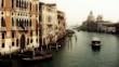 Encanto de Santa Maria de la Salute, Venecia.